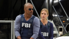 /shows/criminal_minds/episodes/Restoration