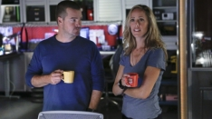 /shows/ncis_los_angeles/episodes/Red Part 1