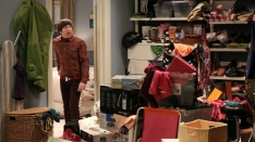 /shows/big_bang_theory/episodes/The Closet Reconfiguration