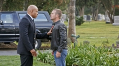 /shows/ncis_los_angeles/episodes/Purity