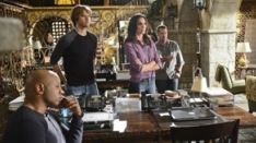 /shows/ncis_los_angeles/episodes/Raven & The Swans