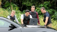 /shows/hawaii_five_0/episodes/'A'ale Ma'a Wau