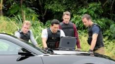 /shows/hawaii_five_0/episodes/'A'ale Ma'a Wau