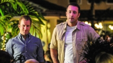 /shows/hawaii_five_0/episodes/Kupouli 'la