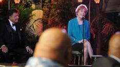 /shows/hawaii_five_0/episodes/Season 4: Episode 9 - Hau'oli La Ho'omaika'i