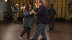 /shows/mike_and_molly/episodes/Dips & Salsa