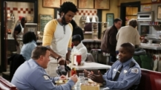 /shows/mike_and_molly/episodes/Mind Over Molly