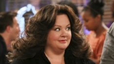 /shows/mike_and_molly/episodes/Open Mike Night