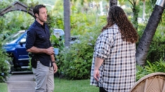 /shows/hawaii_five_0/episodes/Hoku Welowelo