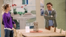 /shows/big_bang_theory/episodes/The Table Polarization