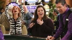 /shows/mike_and_molly/episodes/And The Dice Lady Cometh
