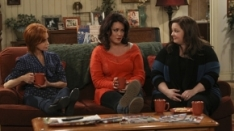 /shows/mike_and_molly/episodes/McMillan and Mom