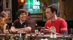 /shows/big_bang_theory/episodes/The Mommy Observation