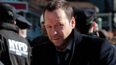 /shows/blue_bloods/episodes/Ties That Bind
