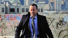 /shows/blue_bloods/episodes/Unfinished Business