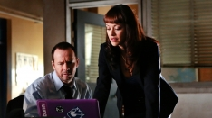 /shows/blue_bloods/episodes/The Truth About Lying
