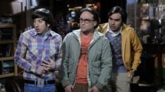 /shows/big_bang_theory/episodes/The Convention Conundrum