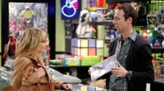 /shows/big_bang_theory/episodes/The Occuptation Recalibration