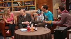 /shows/big_bang_theory/episodes/The Proton Resurgence