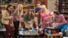 /shows/big_bang_theory/episodes/The Love Spell Potential