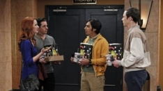 /shows/big_bang_theory/episodes/The Gorilla Dissolution