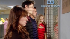 /shows/the_bold_and_the_beautiful/episodes/Thursday, May 16th, 2013