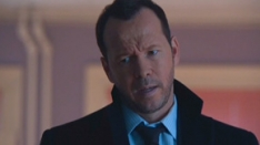 /shows/blue_bloods/episodes/Above and Beyond