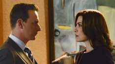 /shows/the_good_wife/episodes/A Precious Commodity