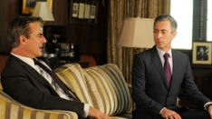 /shows/the_good_wife/episodes/We, The Juries