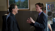 /shows/criminal_minds/episodes/Brothers Hotchner