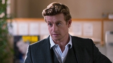 /shows/the_mentalist/episodes/Red John's Rules