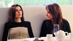 /shows/the_good_wife/episodes/The Deep Web
