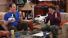 /shows/big_bang_theory/episodes/The Graduation Transmission