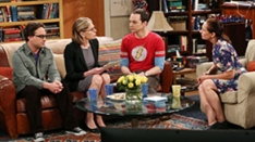 /shows/big_bang_theory/episodes/The Maternal Combustion