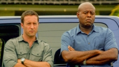 /shows/hawaii_five_0/episodes/
