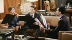 /shows/the_young_and_the_restless/episodes/Wednesday, April 24th, 2013