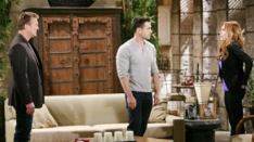 /shows/the_young_and_the_restless/episodes/Wednesday, May 8th, 2013