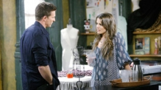 /shows/the_young_and_the_restless/episodes/Wednesday, May 22nd, 2013