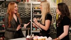 /shows/2_broke_girls/episodes/And The Wedding Cake Cake Cake