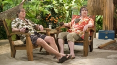 /shows/the-millers/episodes/Bahama Mama