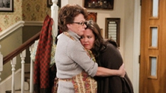 /shows/mike_and_molly/episodes/Weekend at Peggy's
