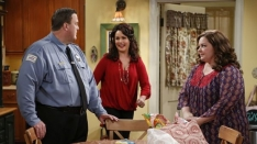 /shows/mike_and_molly/episodes/Sex, Lies and Helicopters