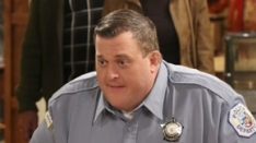 /shows/mike_and_molly/episodes/What Molly Hath Wrought