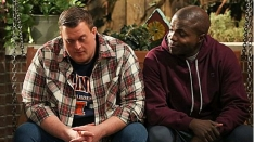 /shows/mike_and_molly/episodes/Mike's Manifold Destiny