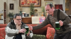 /shows/mike_and_molly/episodes/St. Patrick's Day