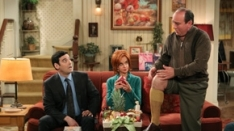 /shows/mike_and_molly/episodes/Rich Man, Poor Girl