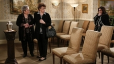 /shows/mike_and_molly/episodes/Three Girls And an Urn