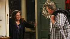 /shows/mike_and_molly/episodes/Mike & Molly's Excellent Adventure