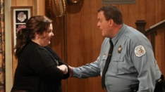 /shows/mike_and_molly/episodes/Windy City
