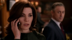 /shows/the_good_wife/episodes/The Last Call